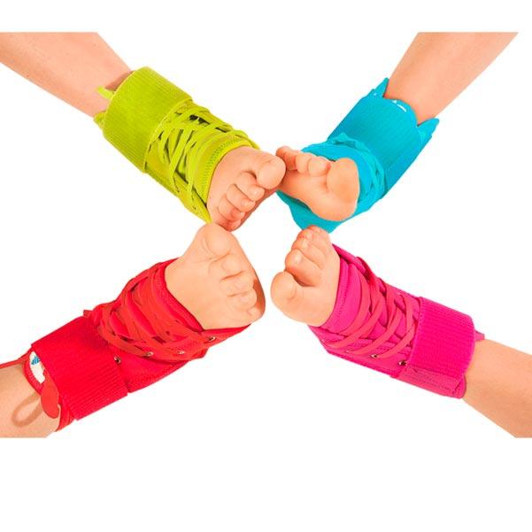 Inicio   Ortopedia Blanda   Línea Kids   Ortopedia blanda 4a79677624b7